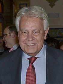 Felipe González 2015 (cropped).jpg