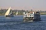 Felukenboote mit den Seteesegeln auf dem Nil...51cf2 origWI.jpg
