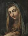 Female Saint - Nationalmuseum - 17118.tif