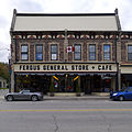 Fergus General Store.jpg