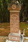 Hřbitov Fernwood, Mill Valley 17.jpg
