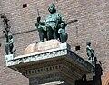 Ferrara - Statua di Borso d'Este.jpg