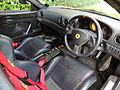Ferrari 360 Challenge Stradale (15685190785).jpg