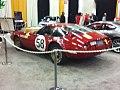 Ferrari 365 Daytona (7014438141).jpg
