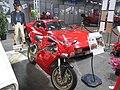 Ferrari Testarossa - Johnny Hallyday 003.jpg
