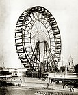 Ferris Wheel at the Louisiana Purchase Exposition, 29 July 1904.jpg