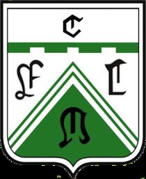 Ferro badge.png