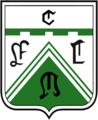 Ferro badge.png