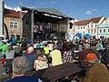 Festival Pelhřimov město rekordů 2017 O1.jpg