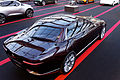 Festival automobile international 2012 - Bertone Jaguar B99 - 012.jpg