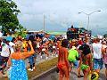 Festividad en Barbados 2007 005.jpg