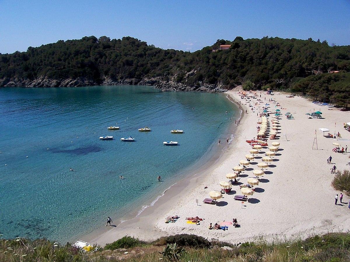 Appartamenti In Corsica