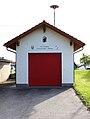 Feuerwehrhaus Freinberg Lehen.jpg