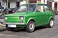 Fiat 126 Cologne.jpg