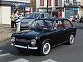 Fiat 850, black.jpg
