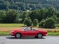 Fiat Dino 6170681.jpg