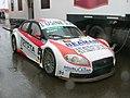 Fiat Linea de Top Race en 2013.jpg