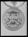 Fickur, J. Bellete, London 1700-1701 - Livrustkammaren - 36763.tif