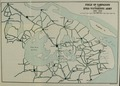 Field of Campaigns of the Ever-Victorious Army 1860-1864.tif