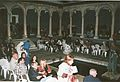 Fiesta del Patrimonio Museo Blanes 6 y 7 oct 2012 2.jpg