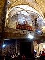 Figueres - Iglesia de Sant Pere 21.jpg