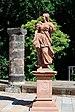 Figur Firmaneiplatz Marburg.fides.jpg