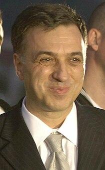 FilipVujanovic.jpg