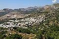 Filoti, Naxos - panoramio (8).jpg
