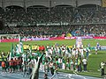 Final Liga Postobón 2013-II Glorioso Deportivo Cali vs atlético nacional 13.jpg