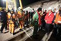 Final rescue (5080213454).jpg