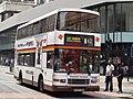 Finglands of Manchester bus N742 VBA.jpg