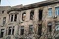 Fire-damaged Asvadurov House 10.jpg