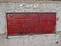 Firhill Well (plaque).jpg
