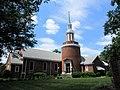 First Baptist Church - Minnesota Avenue SE.jpg