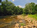 First Broad River - at Double Shoals.jpg