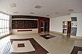 First Floor Lobby - Science Exploration Hall - Science City - Kolkata 2016-02-23 0533.JPG