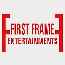 First Frame logo.jpg