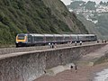 First Great Western HST , Teignmouth (3843000521).jpg