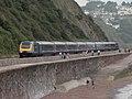 First Great Western HST , Teignmouth (3843000521).jpg