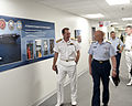 First Sea Lord 130606-G-VS714-019.jpg