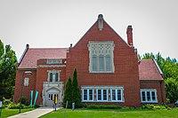 First United Methodist Church Indianola Iowa 2019-2175.jpg