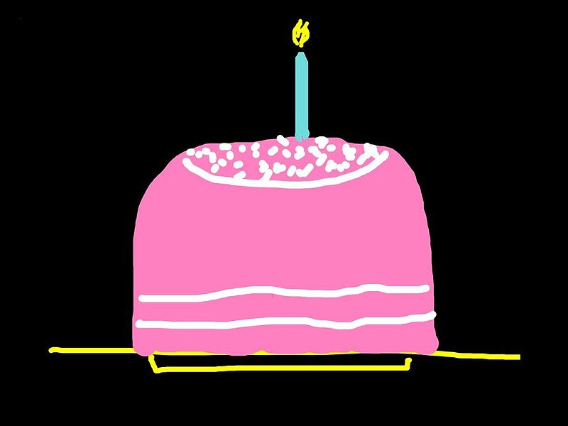 Birthday Cake Edit Name For Husband
