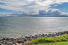 Firth of Thames 03.jpg