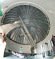 Fisheye image of yale columbia refractor at stromlo.jpg