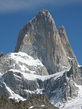 Fitz Roy (east face) 01.JPG
