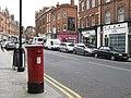 Fitzjohn's Avenue, NW3 - geograph.org.uk - 891802.jpg