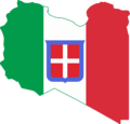 Flag Map of Italian Libya (1911 - 1943).png