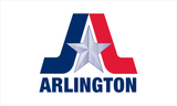 Flag of Arlington, Texas.png