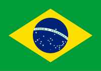 Flag of Brazil.svg