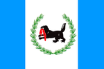 Flag of Irkutsk Oblast.png